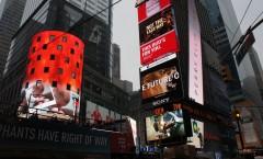 ニューヨーク観光 ~計画~