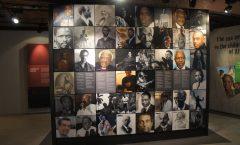 リバプール観光 国際奴隷博物館からテート・リバプール ~三角貿易の黒歴史~